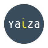 Colchones Yaiza