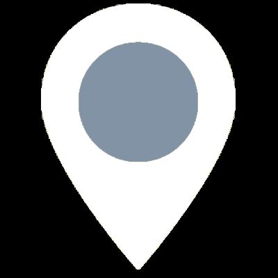 icono-ubicacion